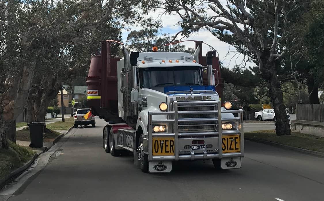 Heavy-haulage-1